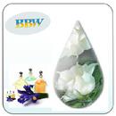 Tp. Hà Nội: Tinh dầu hoa bách hợp CL1080047