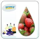 Tp. Hà Nội: Tinh dầu dâu tây CL1080049