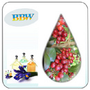 Tp. Hà Nội: Tinh dầu cà phê CL1080049
