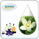 Tp. Hà Nội: Tinh dầu hoa cam CL1080047