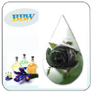 Tp. Hà Nội: tinh dầu hoa hồng đen CL1080047
