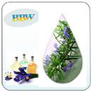 Tp. Hà Nội: Tinh dầu hương thảo CL1080047