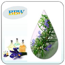 Tinh dầu hương thảo
