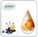 Tp. Hà Nội: Tinh dầu quýt CL1080049