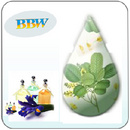 Tp. Hà Nội: Tinh dầu đàn hương CL1080047