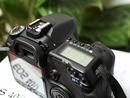 Tp. Hồ Chí Minh: Cần bán lại con máy ảnh canon EOS 40D lens EF-S 17-85mm CL1080495