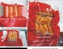 Tp. Hà Nội: Siêu thị xúc xích là nhà phân phối hàng đầu về xúc xích và thịt xông khói CL1081696