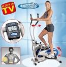 Tp. Hà Nội: Xe đạp tập thể dục, khuyến mại lớn chào xuân 2012, quà tặng hấp dẫn!!!!!!!!!!!!! CL1139091P4