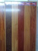 Tp. Hà Nội: Chuyên sửa chữa lắp đặt bảo dưỡng ván sàn gỗ CL1021033