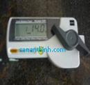 Tp. Hà Nội: Thiết bị, thiết bị đo, máy đo độ ẩm gạo F511, thiết bị thí nghiệm, thiết, bị, đo. CL1079621