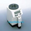 Tp. Hà Nội: Thiết bị, thiết bị đo, máy đo độ ẩm ngũ cốc đa năng PM 410 ( Kett ), nhiệt ẩm kế CL1079621