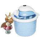 Tp. Hà Nội: bán máy làm kem mini gia đình CL1064750