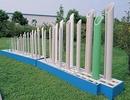 Tp. Hồ Chí Minh: Ống nước chịu nhiệt CL1091533P5