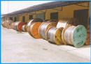 Tp. Hà Nội: dây cáp cao su, cáp chống cháy, cáp điều khiển .. ..cáp treo , cáp ngầm. .. CL1091533P5
