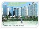 Tp. Hồ Chí Minh: CHCC Sài gòn Pearl, TT50% nhận nhà ở ngay với tiện ích 5 sao CL1081115P9