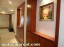 Tp. Hồ Chí Minh: Căn hộ The Manor 2 cho thuê nội thất sang trọng. hjhj CL1080534