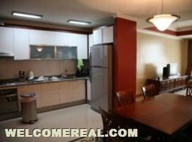 Cho thuê căn hộ Saigon Pearl Bình Thạnh giá 1200$/ tháng. hjhj