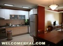 Tp. Hồ Chí Minh: Cho thuê căn hộ The Manor 2 giá tốt. và… CL1069516P1