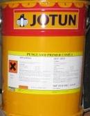 Tp. Hồ Chí Minh: Bán sơn Epoxy Jotun, Cần mua sơn Epoxy Jotun cho bồn chứa nước thải công nghiệp. CL1113178P9