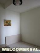 Tp. Hồ Chí Minh: Bán căn hộ Saigon Pearl, 2 phòng ngủ, diện tích 89m2, view thành phố CL1081308P9