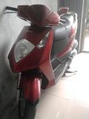 Tp. Đà Nẵng: Bán Xe DyLan 150, màu đỏ, xe đẹp, chất lượng tốt, BDK 43G. CL1088126P10