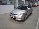 Tp. Hồ Chí Minh: Huyndai I30 cvv 2009 bản full màu bạc xe cá nhân ủy quyền được CL1080926