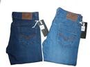 Bình Dương: Cung cấp quần jean nam nữ sỉ và lẻ, giá tốt! CAT18_214_217