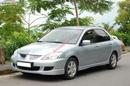 Tp. Hồ Chí Minh: Bán Mitsubishi Lacer Gala 2. 0AT 2005 xe cực đẹp CL1080926