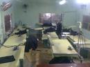 Đồng Nai: Cần Nguồn Hàng Gia Công May Mặt CL1014557