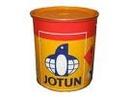 Tp. Hồ Chí Minh: Sơn Epoxy Jotun, Bán sơn Epoxy Jotun 2 thành phần gốc Polyurethane. CL1080536