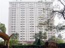 Tp. Hồ Chí Minh: Bán Căn Hộ Nguyễn Ngọc Phương, Giá Tốt Nhất Trên Thị Trường. LH 0933. 799. 917 CL1142379