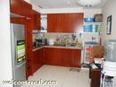 Tp. Hồ Chí Minh: Căn hộ The Manor 2 cho thuê giá rẻ dt 81m2 CL1069516P1