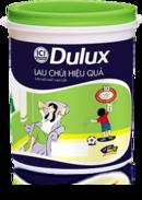 Tp. Hồ Chí Minh: Cần mua sơn ICI, Đại lý cấp 1 bán sơn ICI tại TP. HCM. CL1080589P2