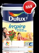 Tp. Hồ Chí Minh: Đại lý cấp 1 sơn ICI, Cần mua sơn ICI nội thất Dulux Inspire Mới. CL1080589P2