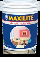 Tp. Hồ Chí Minh: Sơn Maxilite nội thất, Bán sơn Maxilite trong nhà giá rẻ hàng chính hãng. CL1080589P2
