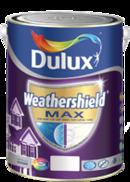 Tp. Hồ Chí Minh: Cần mua sơn Dulux ngoại thất cao cấp Dulux Weathershield Max CL1080589P2