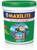 Tp. Hồ Chí Minh: Sơn ICI Maxilite, Bán Sơn nước ngoài trời Maxilite CL1080589P2