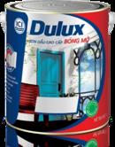 Tp. Hồ Chí Minh: Cần mua sơn Dulux, Sơn dầu Dulux bóng mờ cho gỗ và kim loại. CL1080579