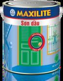 Tp. Hồ Chí Minh: Sơn dầu Maxilite, Đại lý bán sơn dầu Maxilite giá rẻ. CL1080579