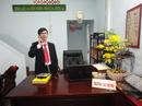 Tp. Hồ Chí Minh: Văn Phòng Luật Sư tại Tp. HCM CL1080577