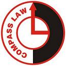 Tp. Hồ Chí Minh: Văn phòng Luật Sư La Bàn-Compass Law Office CL1087887P8