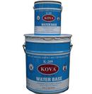 Tp. Hồ Chí Minh: Bán sơn Kova, Bán sơn Kova lót chống kiềm ngoại thất. CL1080640