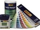 Tp. Hồ Chí Minh: Bán sơn chống rỉ Jotun 1 thành phần khô nhanh gốc Alkyd. CL1080637