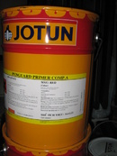 Tp. Hồ Chí Minh: Sơn Jotun 2 thành phần gốc Epoxy mastic chống rỉ cho sắt thép ngâm nước. CL1080637