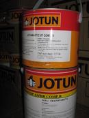 Tp. Hồ Chí Minh: Sơn lót Epoxy Jotun Safeguard Universal ES dùng cho sơn tàu biển. CL1080640