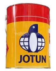 Bán sơn Epoxy Jotun, bán sơn Epoxy Jotun, sơn Epoxy Jotun cho két nước sinh hoạt.