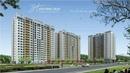 Tp. Hồ Chí Minh: Cần bán căn hộ harmona tầng 6 view công viên giá rẻ nhất thị trường CL1141352P2