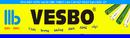 Tp. Hồ Chí Minh: ống nước PPR - Vesbo ! CL1085146