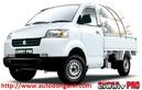 Tp. Hồ Chí Minh: Xe tải Suzuki - Bán xe tải Suzuki - Đại lý bán xe tải Suzuki CL1097386