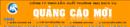 Tp. Hồ Chí Minh: bang hieu den CL1168570P5